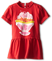 Stella McCartney Kids - Jess Baby Sundae Dress (Infant)