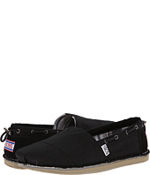 BOBS from SKECHERS - Bob Chill- Rowboat