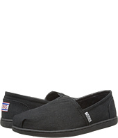 BOBS from SKECHERS - Bobs Bliss - Spring Step