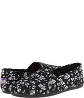 BOBS from SKECHERS - Bobs Plush - Chronic