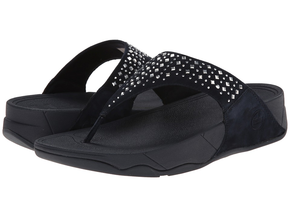 FitFlop - Novy