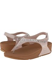 FitFlop - Novy Sandal