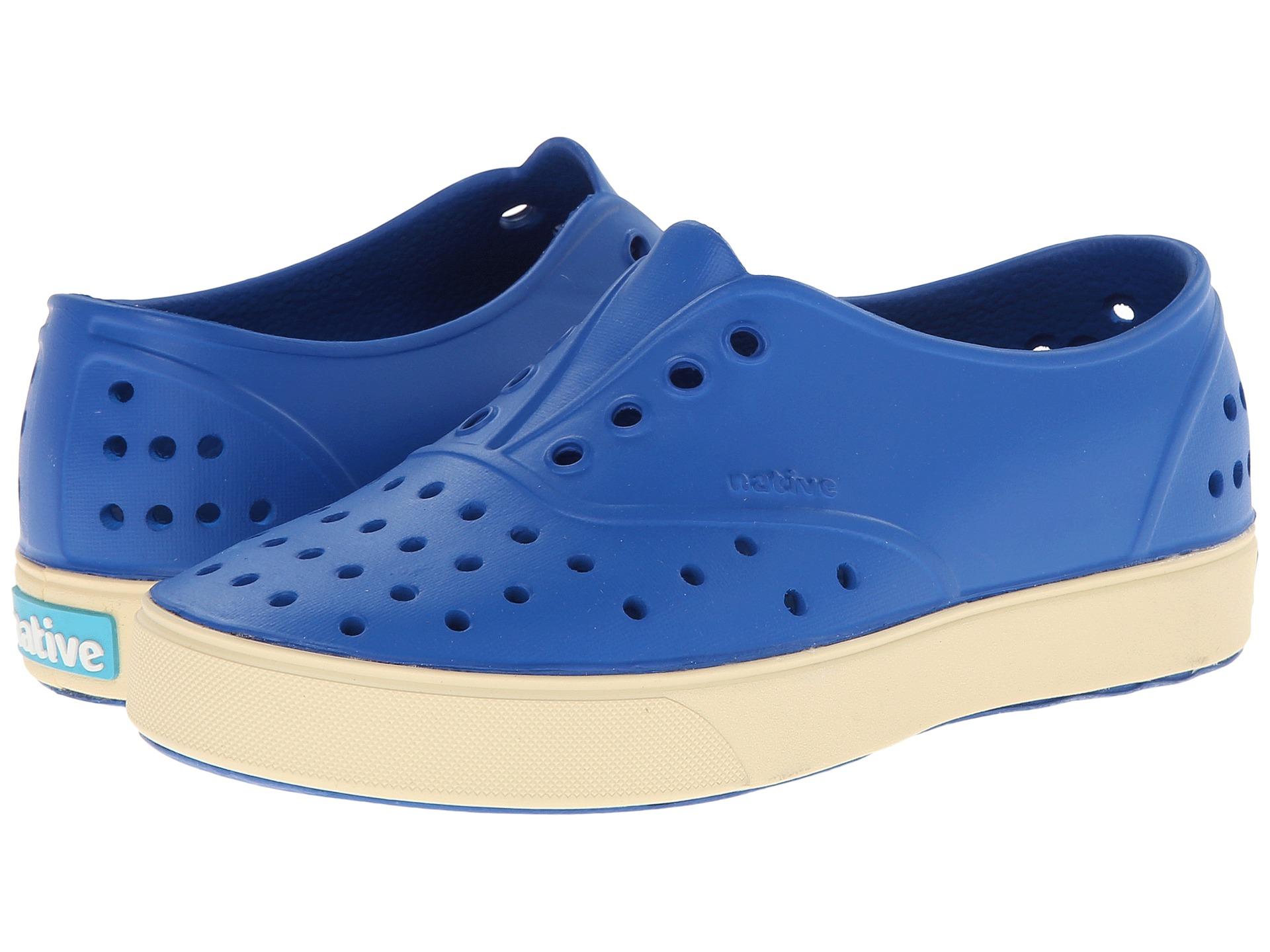 shoes miller toddler kid at zappos