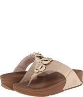 FitFlop - Bloom Toe-Post