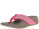 FitFlop - Surfa (Raspberry/Clearwater)