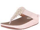 FitFlop - Cha Cha (Silver)