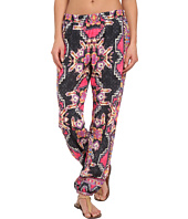 BECCA by Rebecca Virtue - Cozumel Pants Cover-Up