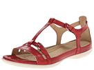 ECCO by Flash T-Strap Sandal