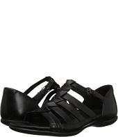 ECCO - Flash Woven Sandal