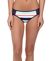 Splendid - Topanga Stripe Brief