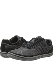 SKECHERS - Relaxed Fit Landen - Morse