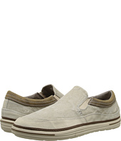 SKECHERS - Relaxed Fit Landen - Steller