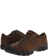 SKECHERS - Relaxed Fit Gander 1