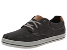 SKECHERS Relaxed Fit Define Soden