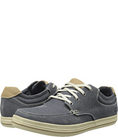 SKECHERS - Relaxed Fit Define - Soden