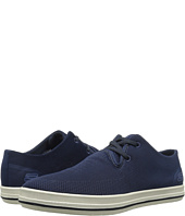 SKECHERS - Relaxed Fit Define - Volkan