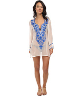 Ella Moss - Cabana Tunic Cover-Up