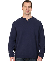 Tommy Bahama Big & Tall - Big & Tall New Flip Side Pro Abaco