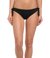 Hurley - One and Only Solids Hipster Bottom