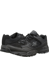 SKECHERS - Stamina Plus