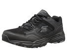 SKECHERS Stamina Plus