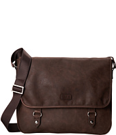 Lodis Accessories - Hunter Messenger Bag