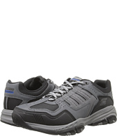 SKECHERS - Cross Court TR