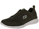 SKECHERS Equalizer Mental Clarity