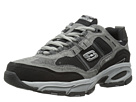 SKECHERS Vigor20 Trait