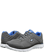 SKECHERS - Flex Advantage Covert Action