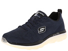 SKECHERS Skech-Air Game Changer
