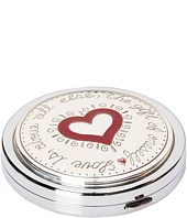 Brighton - Joyful Heart Compact