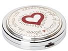 Joyful Heart Compact