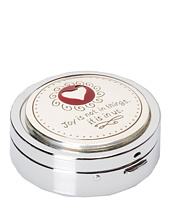 Brighton - Joyful Heart Pill Box
