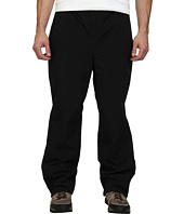 Carhartt - Big & Tall Shoreline Vapor Pant