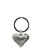 Brighton - Love Affair Keyfob