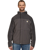Carhartt - Big & Tall Shoreline Vapor Jacket