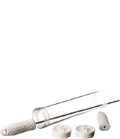 Bodum - BISTRO Rolling Pin