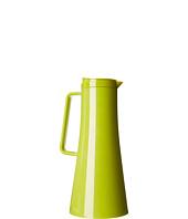 Bodum - BISTRO Thermo JUG 1.1 L, 37 oz