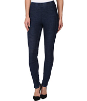 Christopher Blue - Milly Legging in Blue Jean