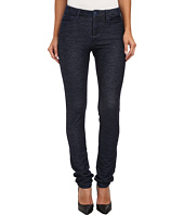 Christopher Blue - Candice Pant in Deep Indigo