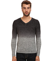 7 Diamonds - Bravas V-Neck Sweater