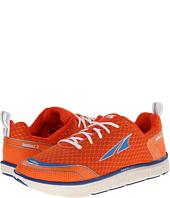 Altra Footwear - Instinct 3.0
