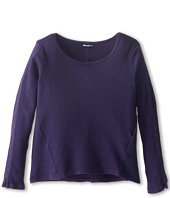 LAmade Kids - Crew Neck (Little Kids)
