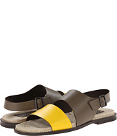 DSQUARED2 - Marlon Ankle Strap Sandal