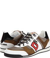 DSQUARED2 - Winner Sneaker