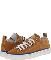 DSQUARED2 - Basquettes Low Top Sneaker
