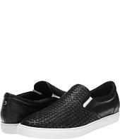 DSQUARED2 - Sfera Slip-on Sneaker