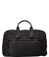 DSQUARED2 - Antony Duffle Bag