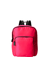 DSQUARED2 - Antony Backpack